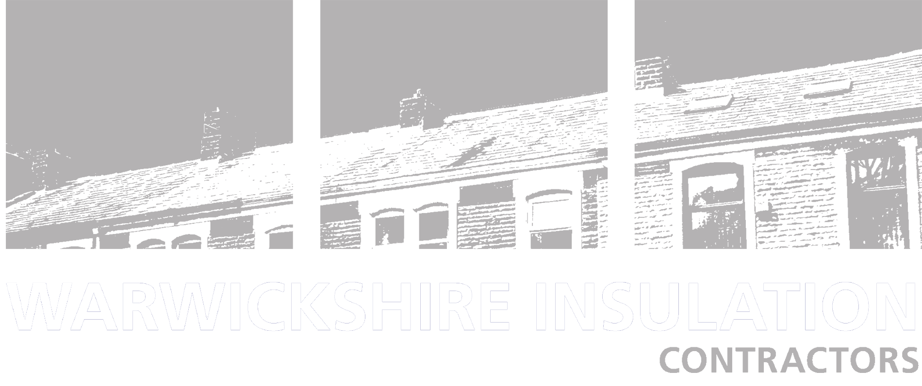 Warwickshire Insulation Logo